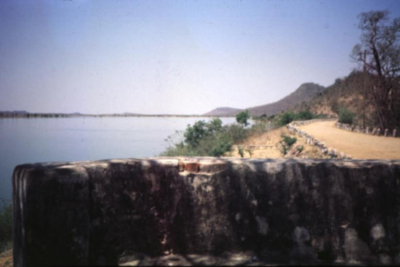 India Themes: Irrigation 1: Ancient Methods picture 14