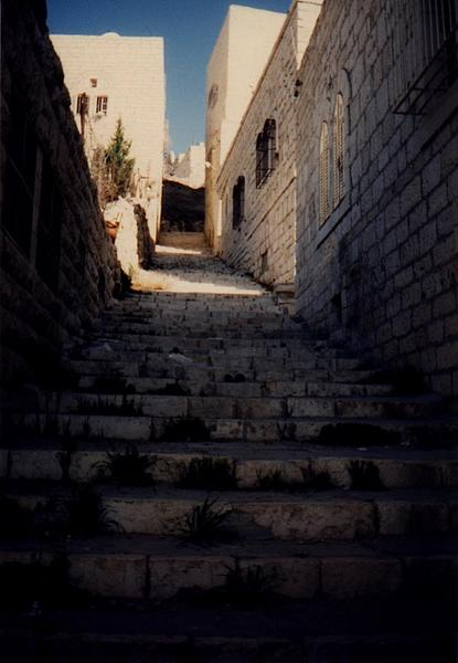West Bank: Bethlehem picture 1