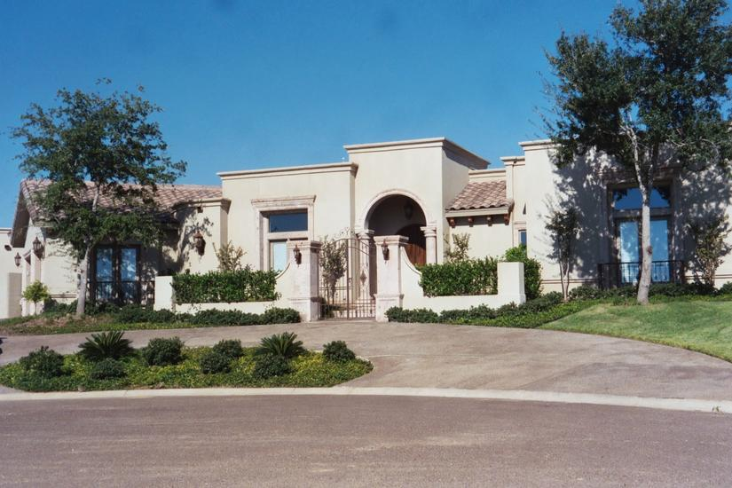 U.S.: West: Laredo picture 31