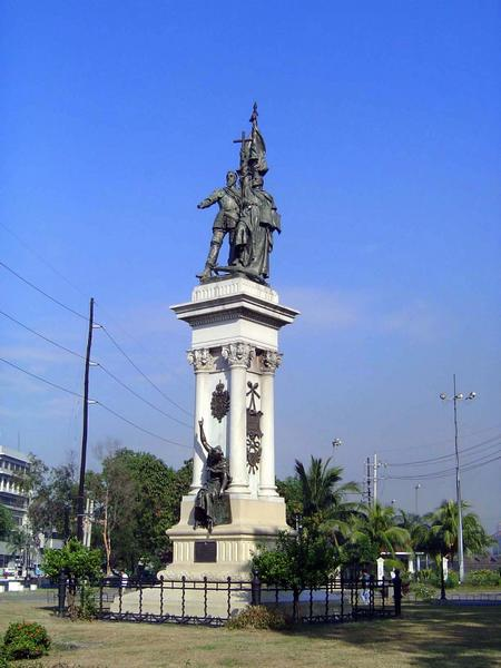 Philippines: Manila: City Beautiful picture 14