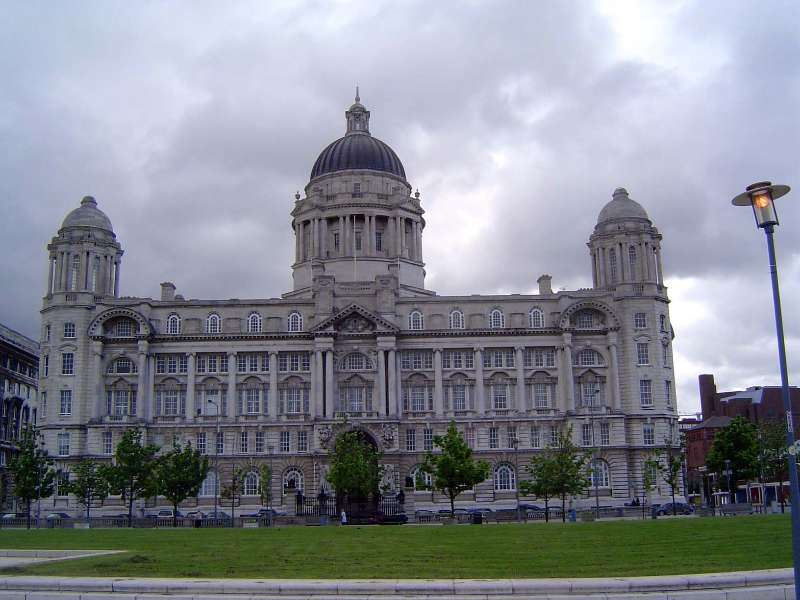 United Kingdom: Liverpool picture 18