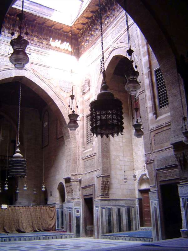 Egypt: Historic Cairo 2 picture 11