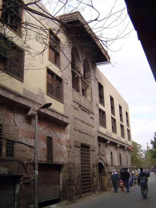 Egypt: Historic Cairo 2 picture 48
