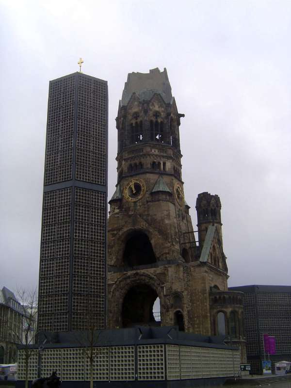 Germany: Imperial Berlin picture 21
