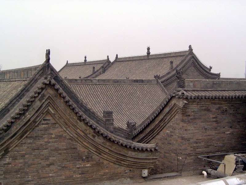 China: Pingyao picture 93