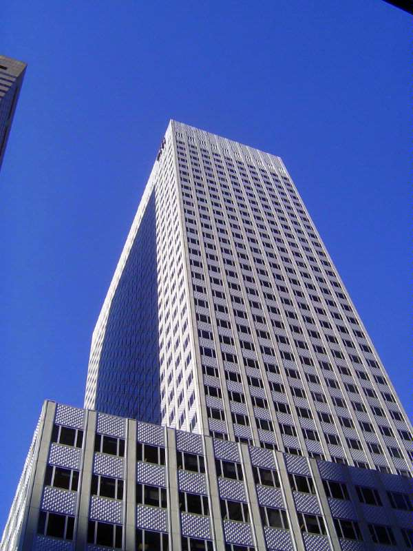 U.S.: East: Manhattan: Starchitecture picture 9