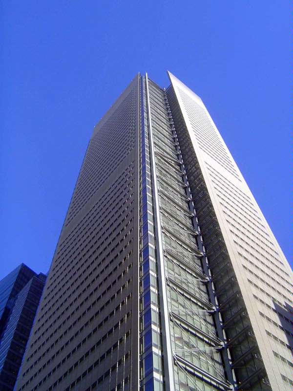 U.S.: East: Manhattan: Starchitecture picture 23