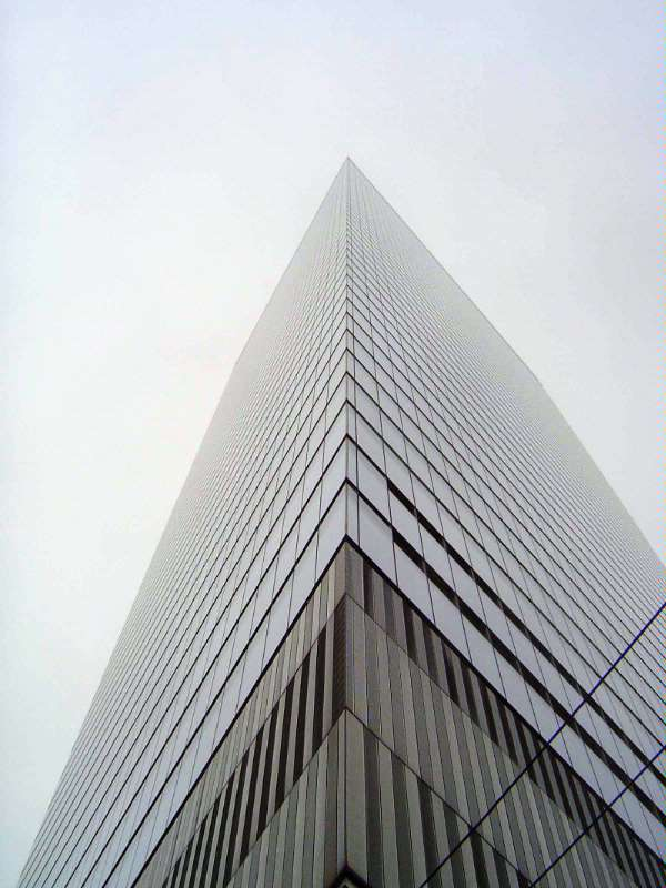 U.S.: East: Manhattan: Starchitecture picture 33