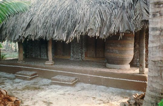 India Themes: Southern Villages picture 10