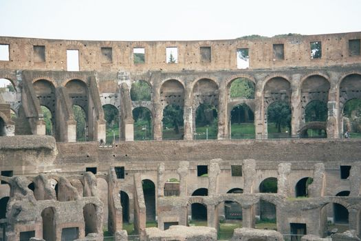 Italy: Classical Rome 1: The Forum picture 10