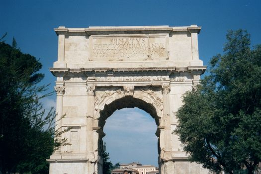 Italy: Classical Rome 1 picture 16