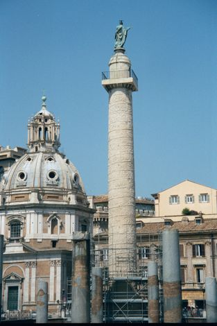 Italy: Classical Rome 1: The Forum picture 23