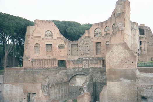 Italy: Classical Rome 2 picture 2