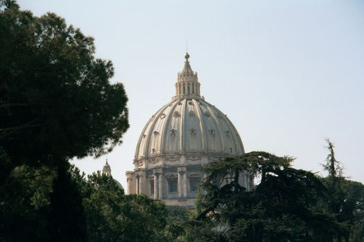 Italy: Papal Rome picture 10