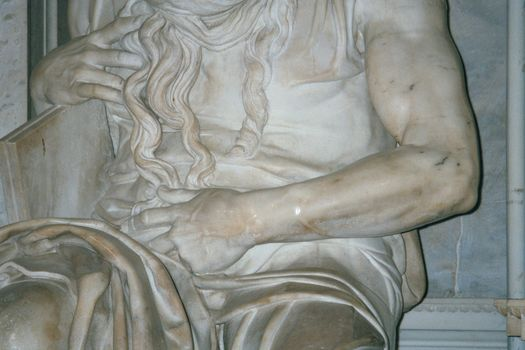 Italy: Roman Sculpture picture 15