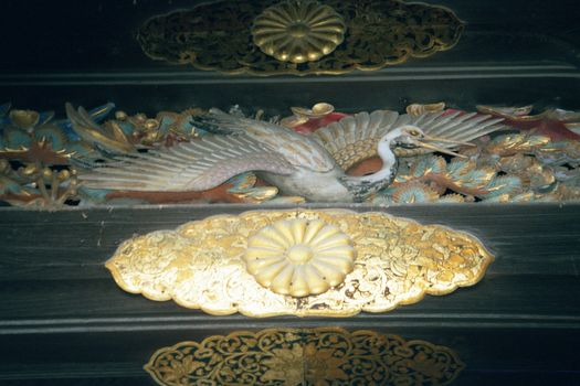 Japan: Nijo Palace picture 1