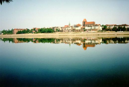 Poland: Cities picture 9