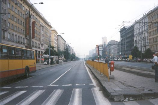 Poland: Cities picture 2