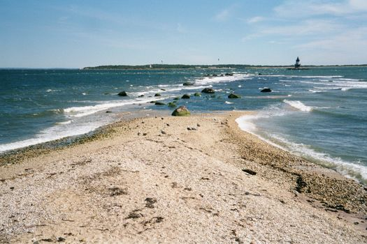 U.S.: East: Long Island's North Fork picture 1