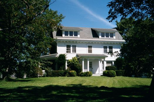 U.S.: East: Long Island's North Fork picture 10