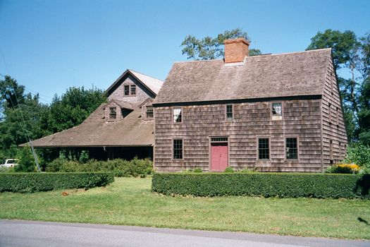 U.S.: East: Long Island's North Fork picture 11
