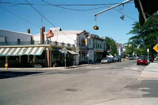 U.S.: East: Long Island's North Fork picture 18
