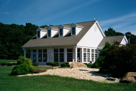 U.S.: East: Long Island's North Fork picture 29