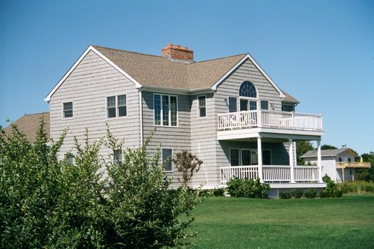 U.S.: East: Long Island's North Fork picture 8