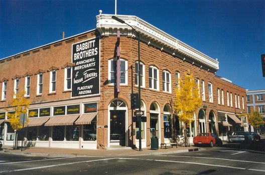 U.S.: West: Northern Arizona picture 9
