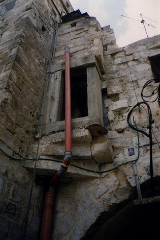 West Bank: Nablus 2: the New City picture 3