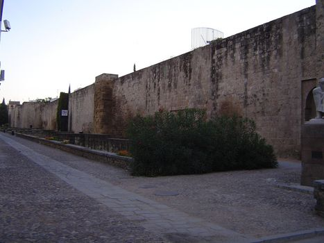 Spain: The City of Cordoba picture 5