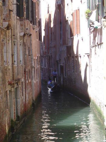 Italy: Venice: Daily Life picture 36