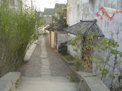 China: Zhouzhuang picture 9