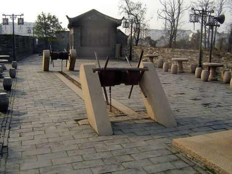 China: Tourist Suzhou picture 5