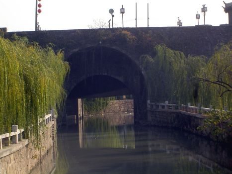 China: Tourist Suzhou picture 6