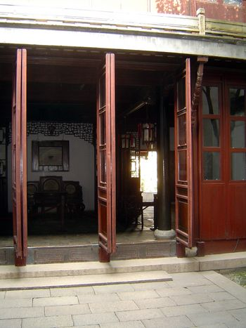 China: Tourist Suzhou picture 20