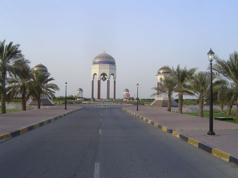 Oman: Muscat picture 3