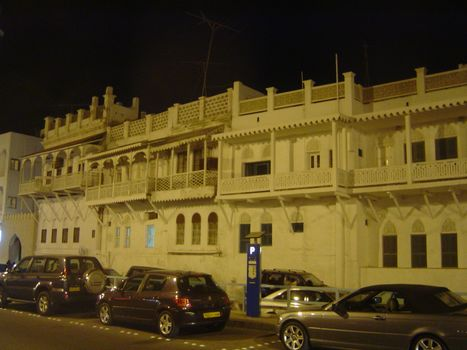Oman: Muscat picture 22
