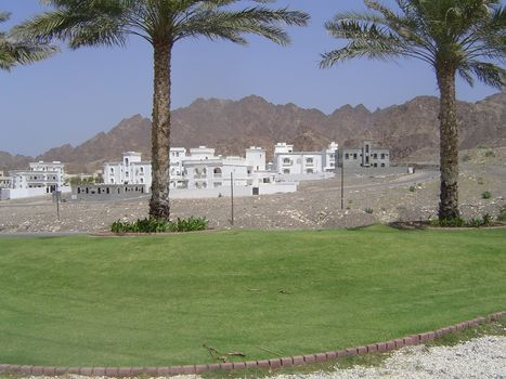 Oman: Muscat picture 9