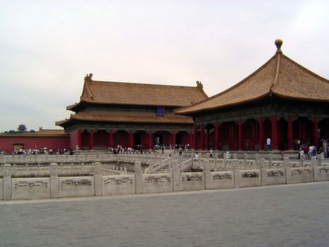 China: Beijing picture 23