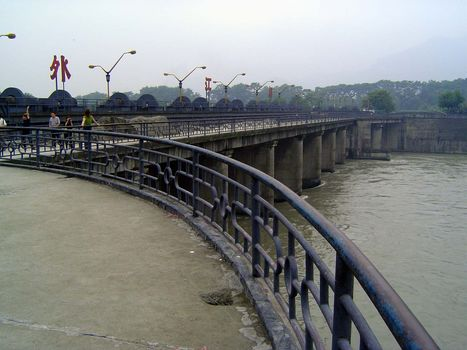 China: Dujiangyan picture 3