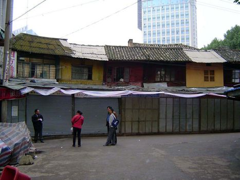 China: Kunming picture 6