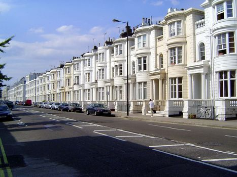 United Kingdom: London 8: Residential picture 30