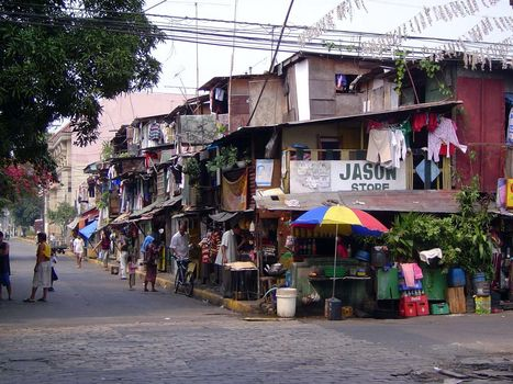 The Philippines: Manila: Intramuros picture 25