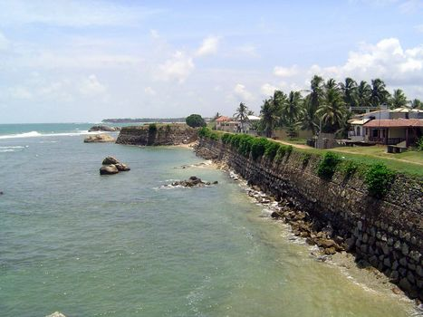 Sri Lanka: Galle picture 5