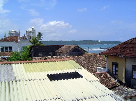 Sri Lanka: Galle picture 41