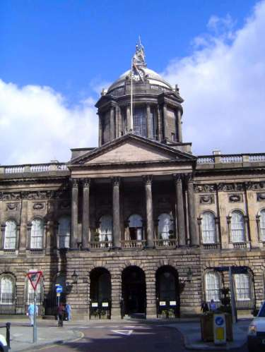 United Kingdom: Liverpool picture 30