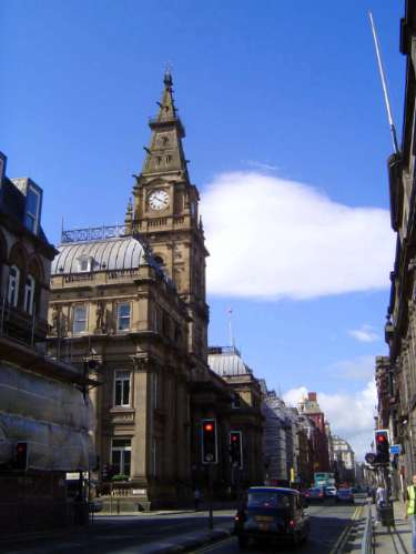 United Kingdom: Liverpool picture 44