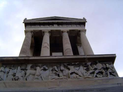 Greece: Modern Athens picture 20