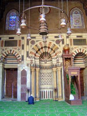 Egypt: Historic Cairo 2 picture 8